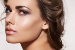 FAQ acido hialuronico modelado facial