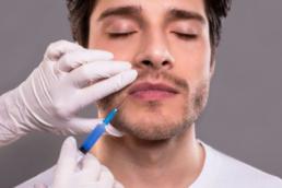 10 preguntas acido hiualuronico